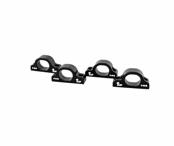 #150132 - TC7.2 +2 Inner Pivot Blocks