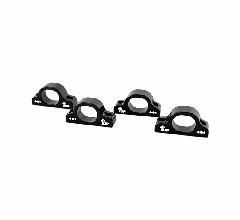 #150133 - TC7.2 +1.5 Inner Pivot Blocks