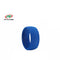 #PR33220036 - 1/8 Buggy Insert  Closed Cell -Blue