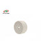 #PR34430026 - 1/8 Off Road Buggy white wheels (2pcs)