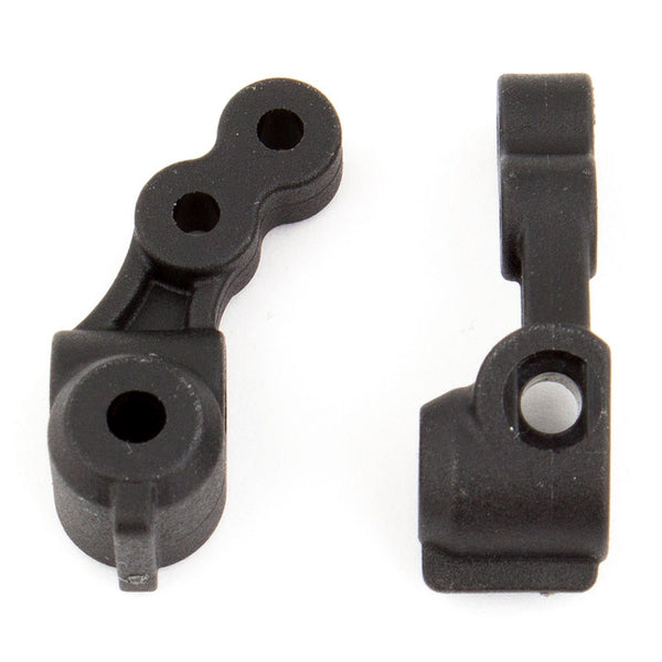 #AS4759 - Steering Blocks