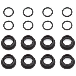 #AS4754 - Suspension Arm Pivot Ball Bushing