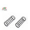 #PR67480056 - 1/10 Front Shock Spring Set (For S1 V2 V3 SB401LW SC201 V3T)