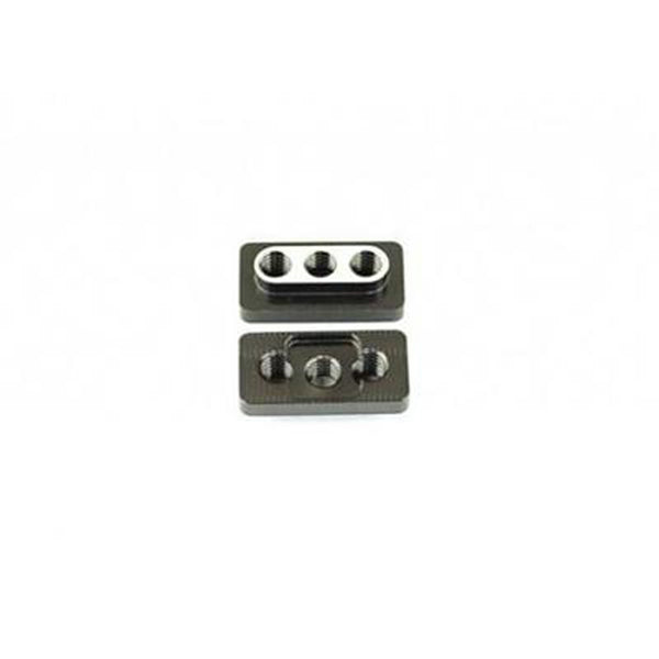 #AM15-3 - Battery Nut