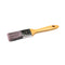 #AM199532 - Cleaning Brush Large - Stiff
