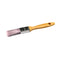 #AM199534 - Cleaning Brush Small - Stiff