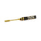 #AM450155BG - Nut Driver 5.5 x 100mm