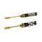 #AM450992BG - Nut Driver Set 5.5 & 7.0x100mm