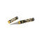 #AM490020BG - Small Reamer for Lexan Body