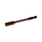 #AM551170 - Nut Driver 7.0 x 100mm Power Tip