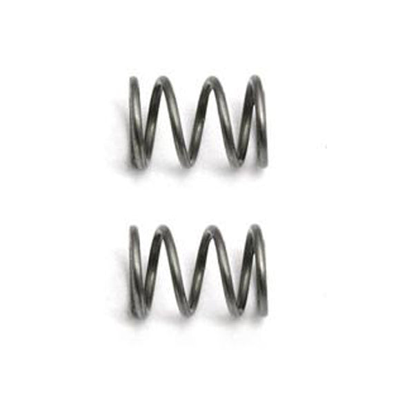 #AS4113 - Pan Car .020 Front Spring