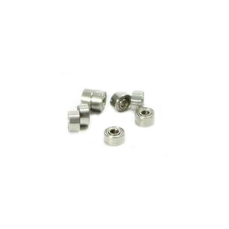 #B415 - 4x1.5mm Ball Bearings