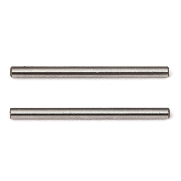#AS4752 - Hinge Pins