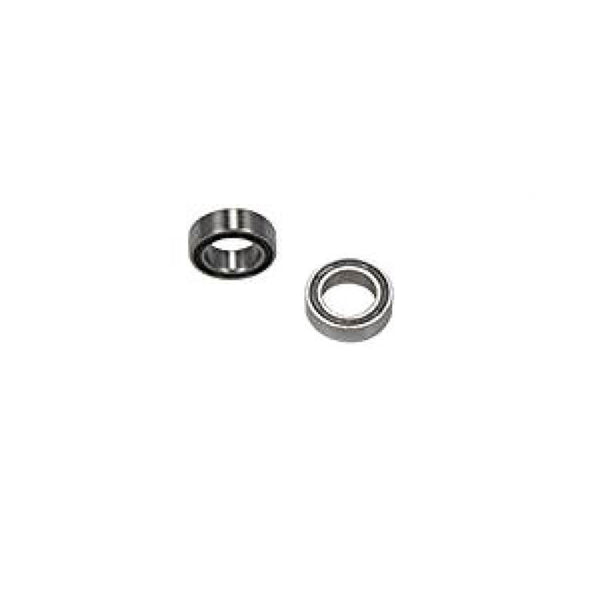 #B85RS - MR85RS Bearing x 2