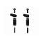 #BC1 - Battery Clamps Set