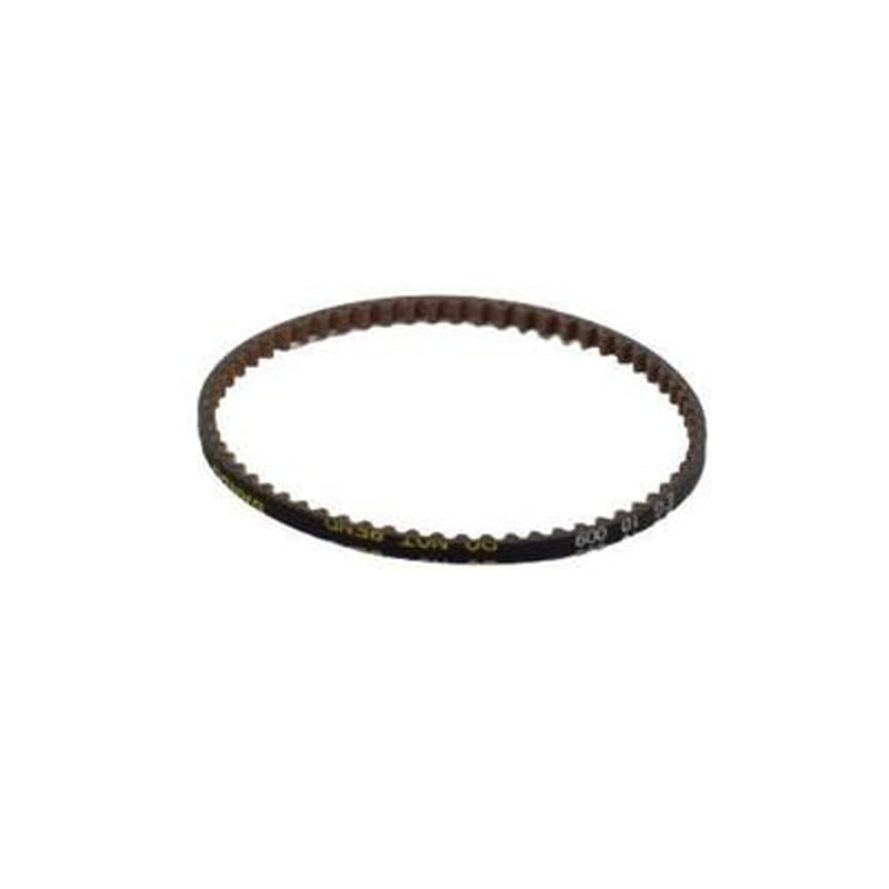 #BEL189B - Belt 189mm