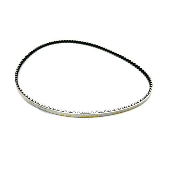 #BEL351LF - Low Friction Belt 351mm (MMCX)