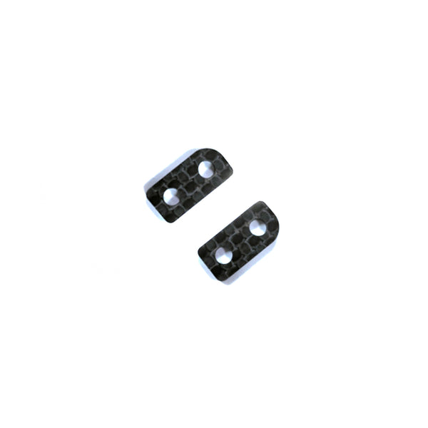 #C36 - Battery Mount Spacer x2