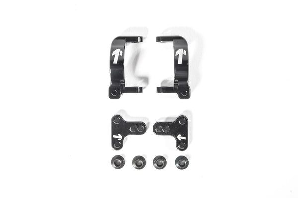 DTC C-Hubs and Inner Mounts