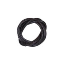 #CR051 - Silicone Wire 12AWG - Black