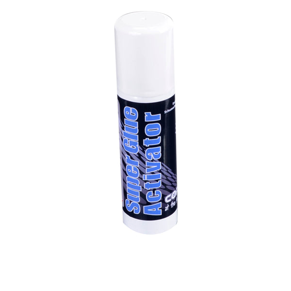#CR521 - Core RC Super Glue Activator 63ml