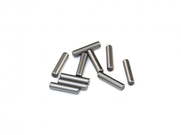 Shaft Pin 2x9mm