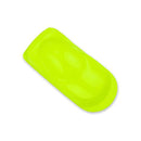 Airbrush Color Neon Yellow 60ml