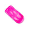 Airbrush Color Neon Pink 60ml