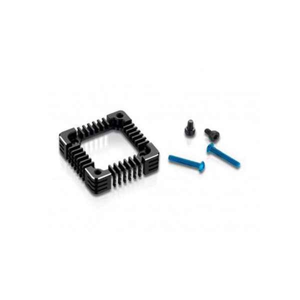 #HW30850303 - 3010 Fan Adaptor - XR10 Pro G2-Black