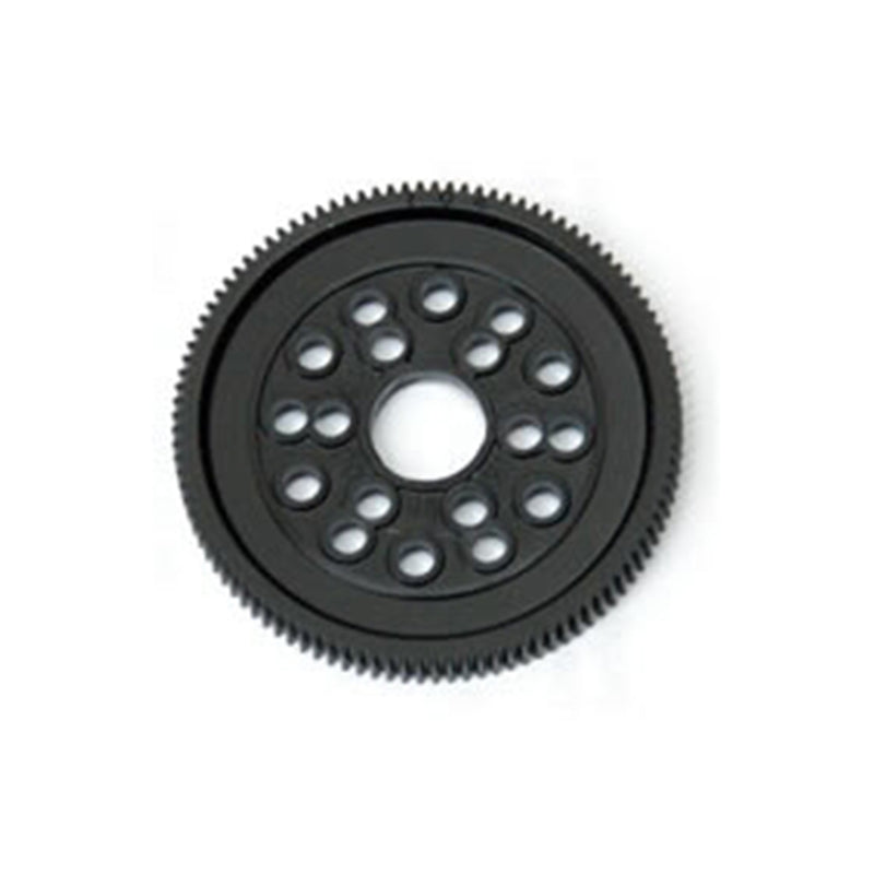 #CR513 - KIMBROUGH 78T 64DP SPUR GEAR