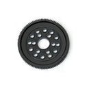 #KP204 - KIMBROUGH 82T 64DP SPUR GEAR