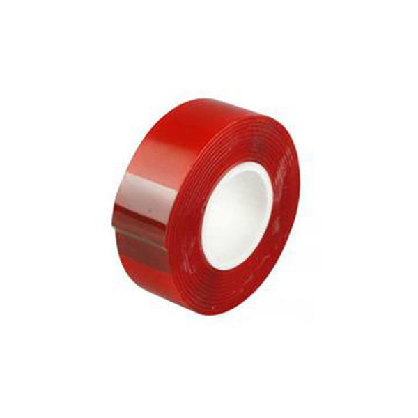 #MR33-TAPE - Double Sided Tape