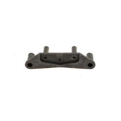#P14-1X - Lower Bumper