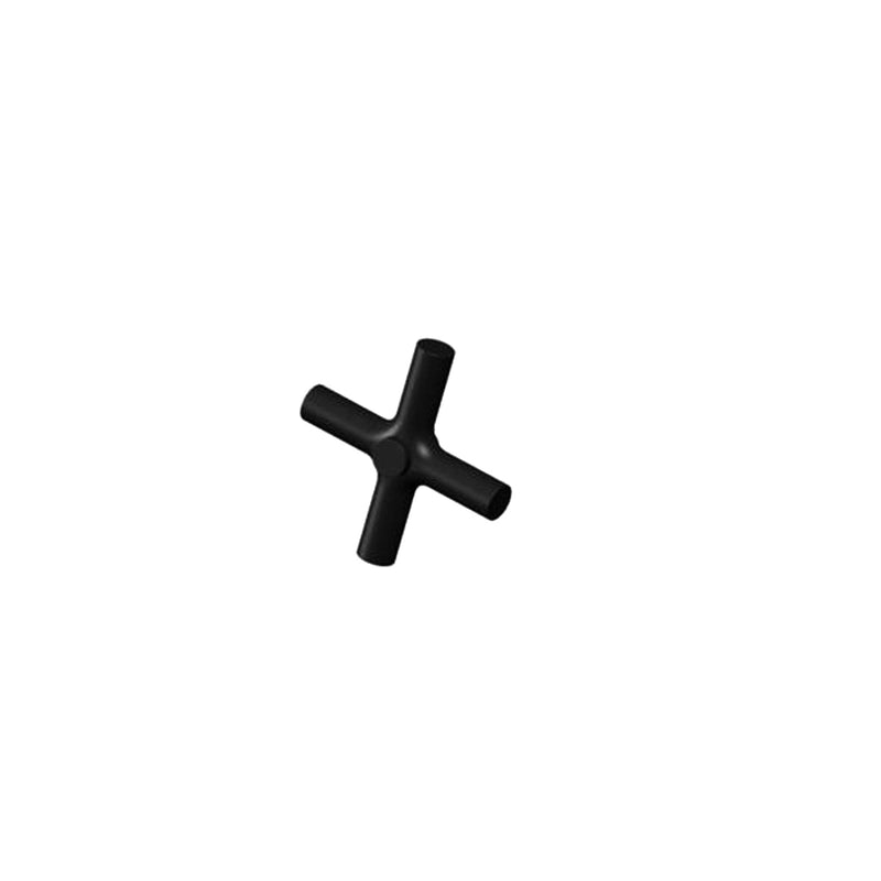 #P39 - GD2 Cross Pin