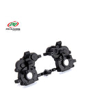 #PR66400086 - Gear Case (Rear Motor) (1pcs)