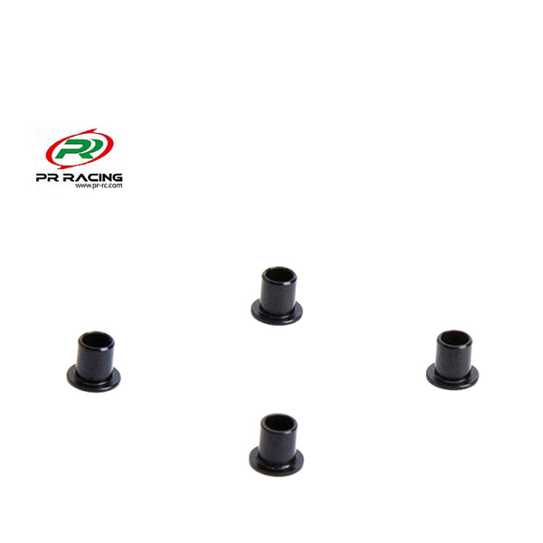#PR66400366 - Steering Knuckle Bushing (4pcs)