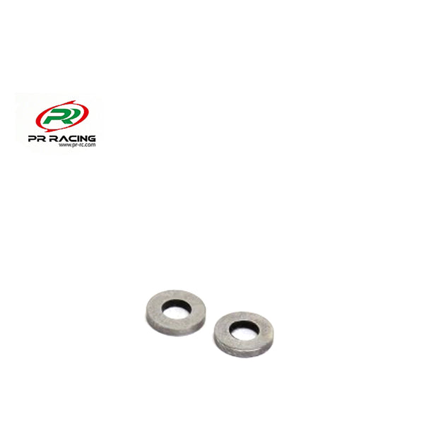 #PR66400406 - Differential Washer (2pcs)