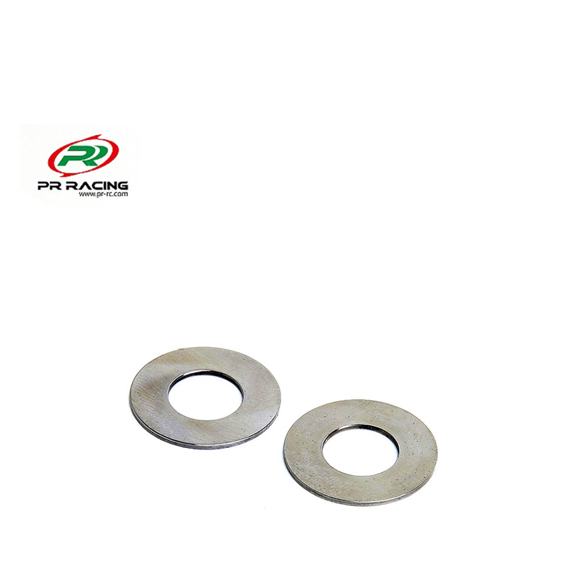 #PR66400426 - Differential Drive Ring (2pcs)