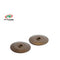 #PR66400466 - Slipper Pad Set (2pcs)