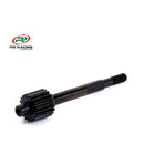 #PR66400526 - Top Shaft (1pcs)