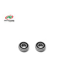 #PR66400776 - 5x13x4mm Ball Bearing (2pcs)