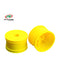 #PR68400156 - 1/10 Buggy Yellow Rear (14mm) (2pcs)