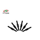 #PR66401506 - 26mm Turnbuckle Rods (6pcs)