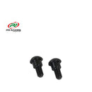 #PR66402056 - Steering Full Thread Screw (2pcs)