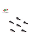 #PR66402316 - 4.8mmx10mm Ball Studs (6pcs)