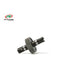 #PR66402686 - S1 Competition Ball Differential Set (+1.3mm)