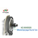 #PR66480826 - Slipper Spring & Support Piece Set for the S1v3)