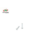 #PR68400016 - Steering Bolt for PR SB401 (2pcs)