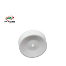 #PR68400356 - Multipack - 1/10 2wd Buggy Wheel - Slim - 12mm Hex - Front - White (8pcs)