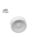 #PR68400306 - 1/10 2wd Front Buggy Wheel - 12mm Hex - White (2pcs)